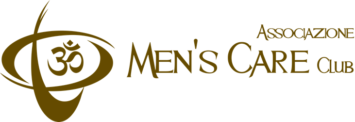 mens care club
